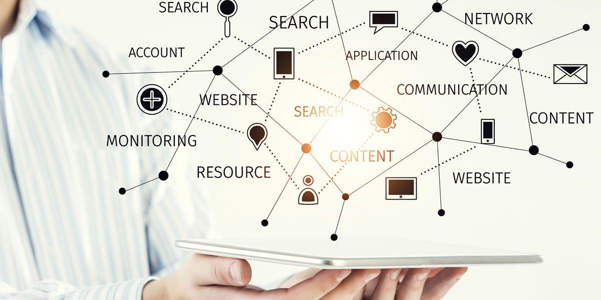 Online Reklamcılık