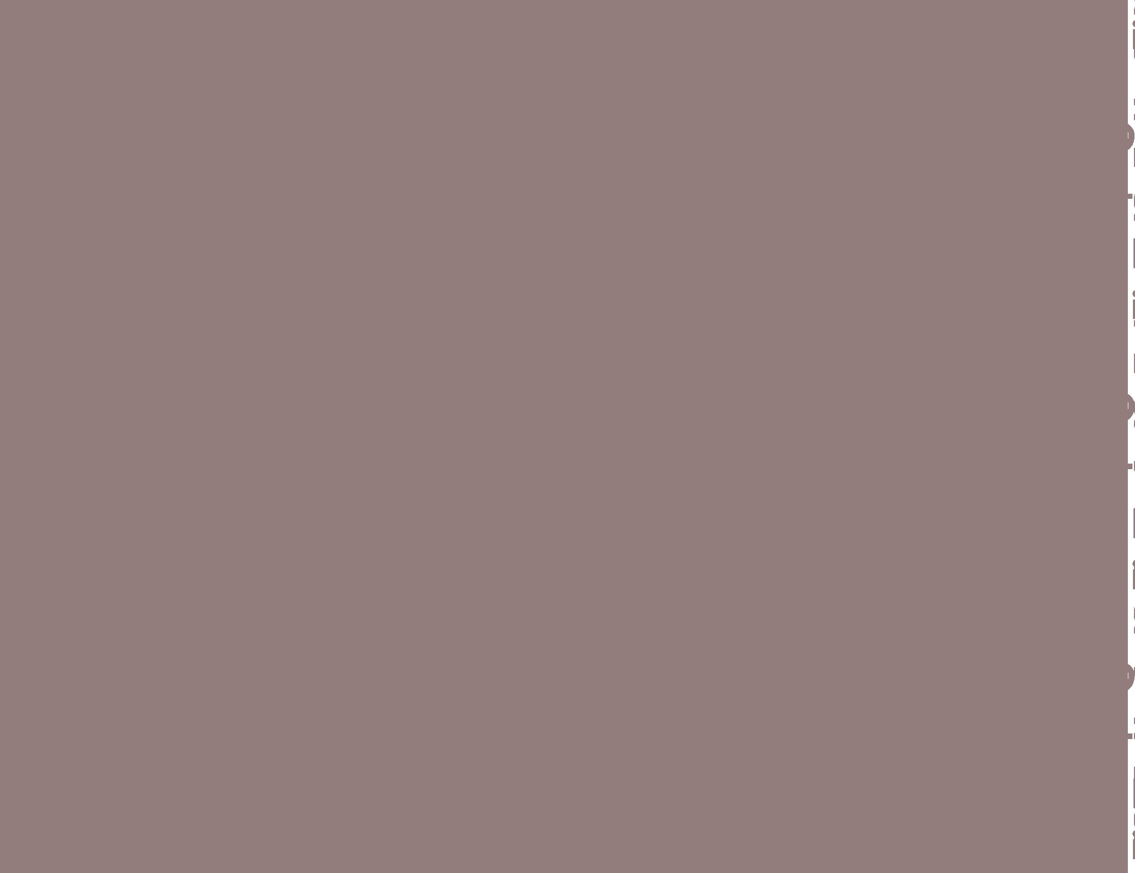 sosyal-medya-yonetimi-background