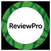 Reviewpro-türkiye-temsilciliği