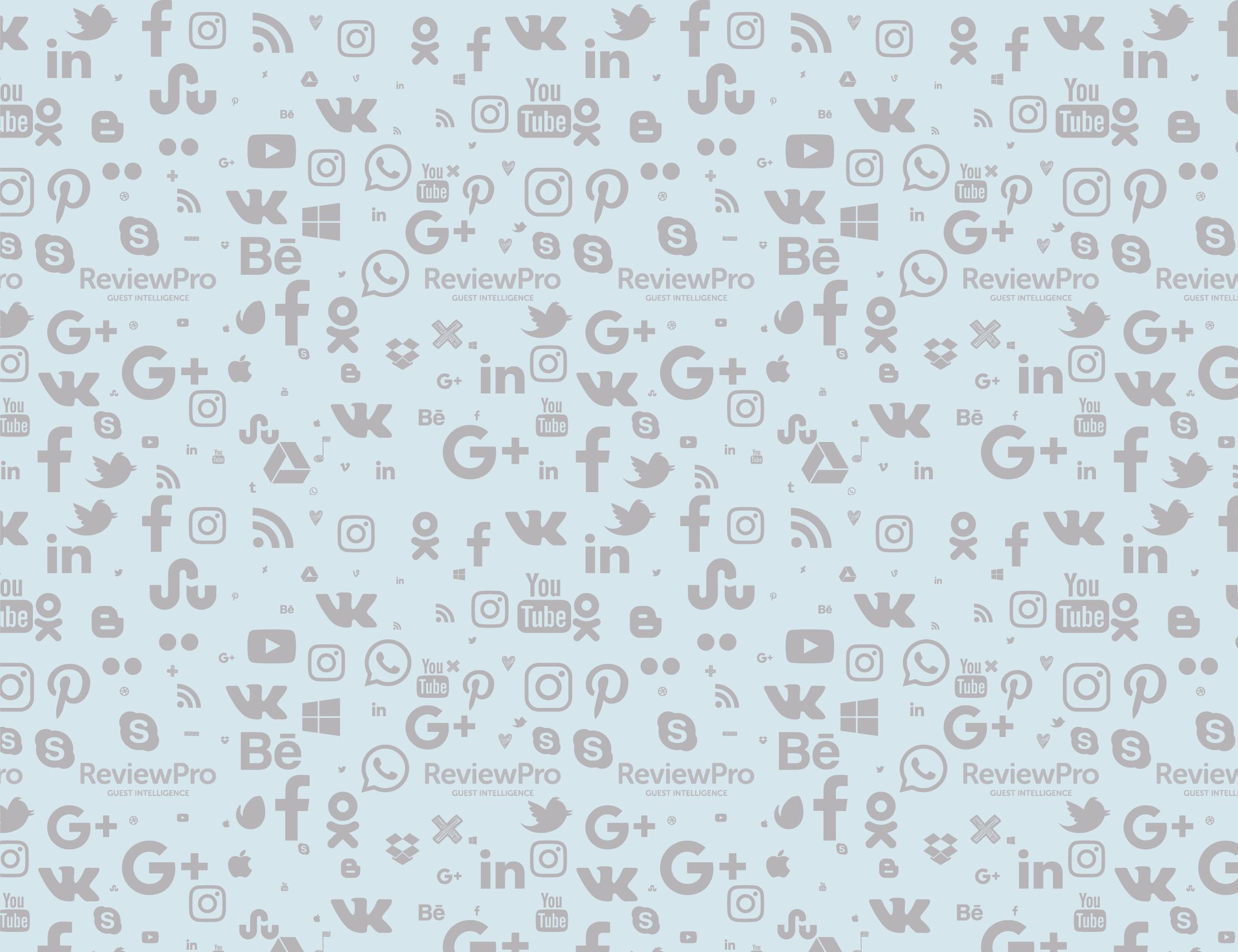 sosyal medya background