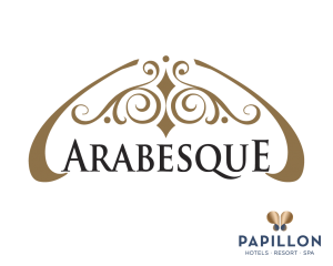 papillon hotels arabesque