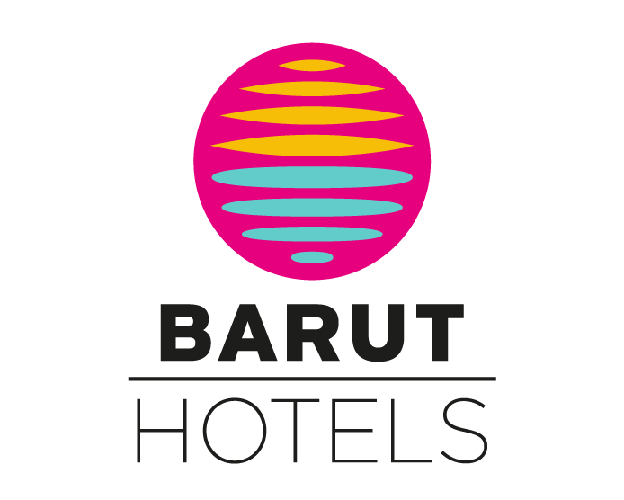 barut hotels logo