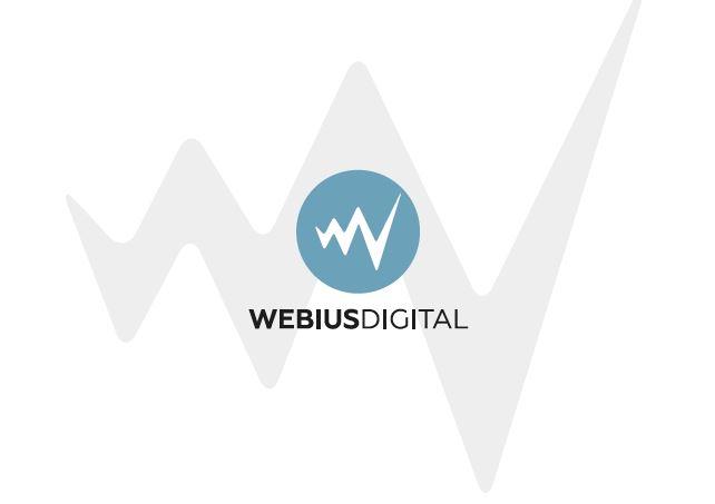 webius sunum kapağı
