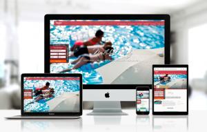 web sitesi tasarımı antalya