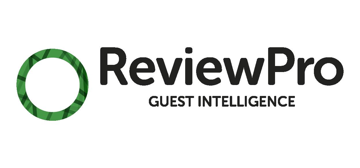 reviewpro logosu