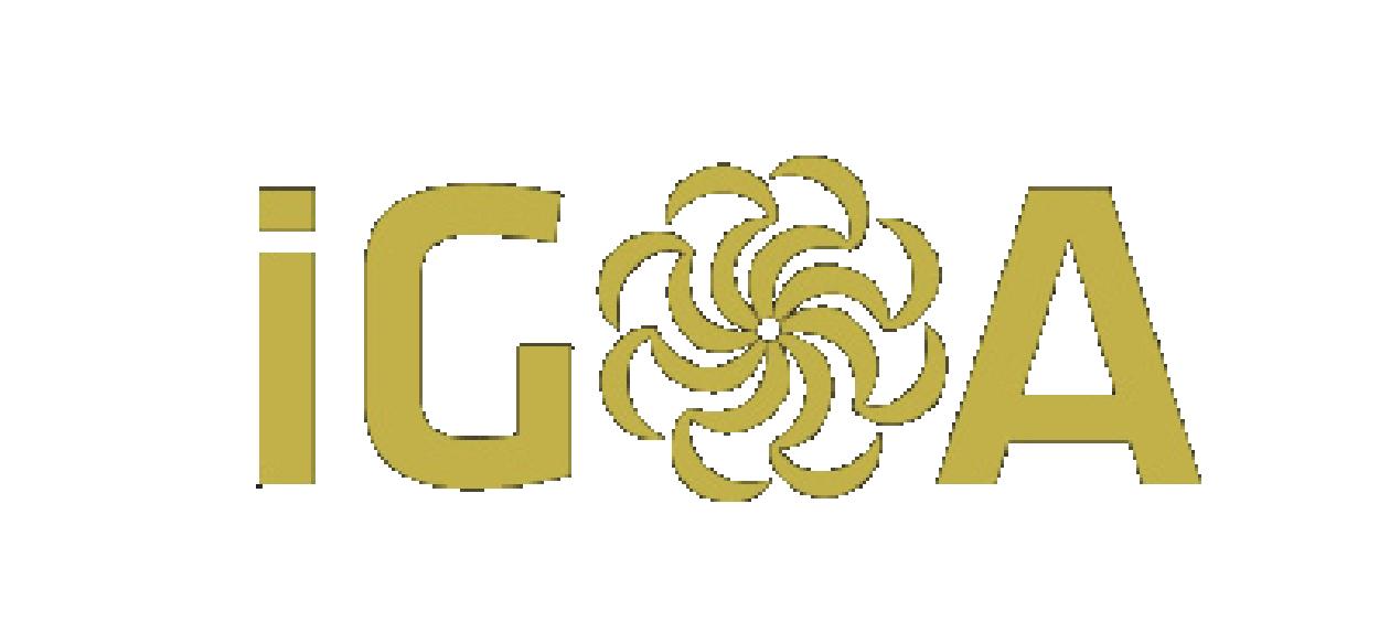igoa logo