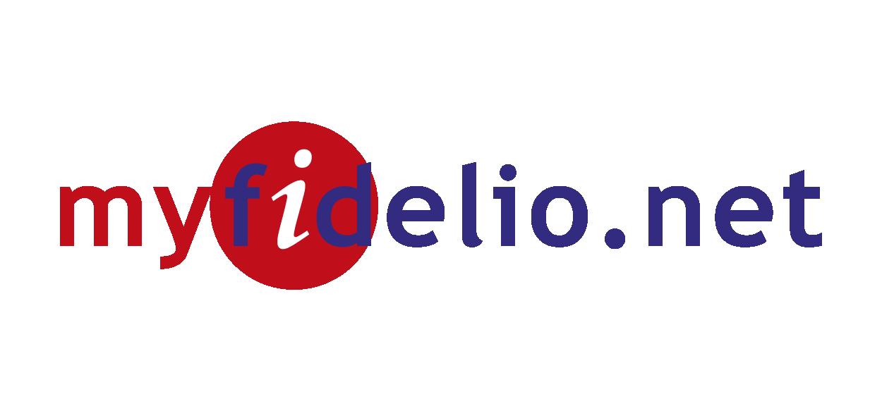 Myfidelio.net