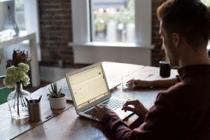 Otelcilik dijital pazarlama trendlerini