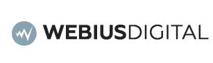 Webius Digital – Dijital Pazarlama Çözümleri