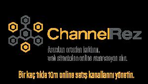 channelrez banner