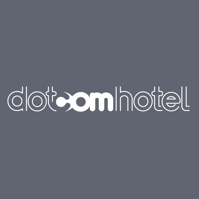 Dotcomhotel