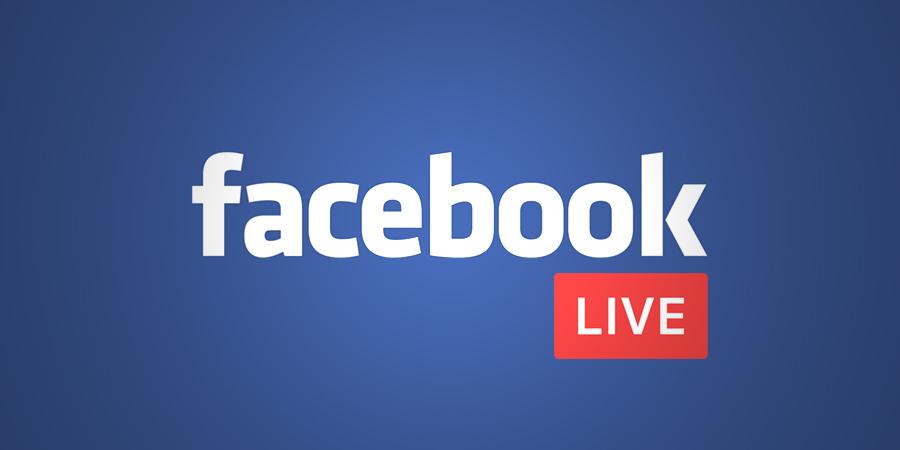ماشي غير اجي و دير لايف.. قيود التي ستطبقها فيسبوك على خدمات البث المباشر