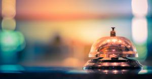 Otelcilik Sektöründe 2018 Dijital Pazarlama Trendleri Nelerdir?