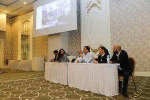 Online İtibar Yönetimi ve Dijital İletişimin Geleceği