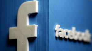 Facebook'ta Gönderilerinizin Çok Yayınlanması İçin En Önemli 5 Faktör