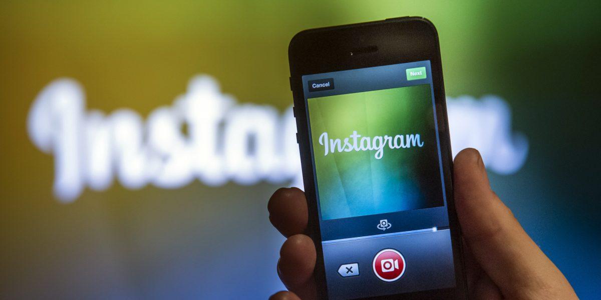 20 Haziran dan Sonra Uzun Formatlı Videolar Instagram da
