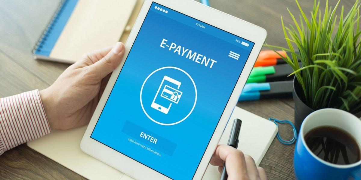 E-Ödeme Çözümü Seçiminde Dikkat Edilmesi Gerekli 5 Konu