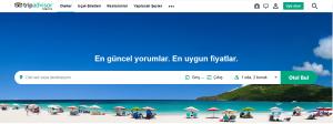 TripAdvisor Algoritma Değişiklikleri Otelleri Nasıl Etkiliyor