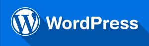 Wordpress Otel Web Sitesi