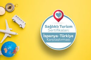 Sağlıklı Turizm Sertifikasyon Programı